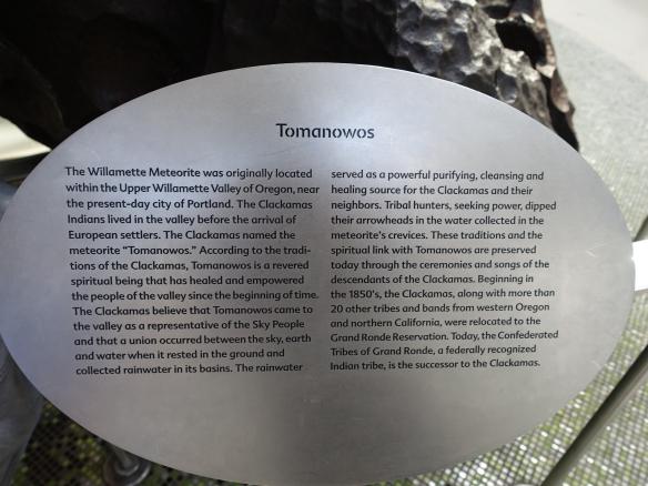 Tomanowos