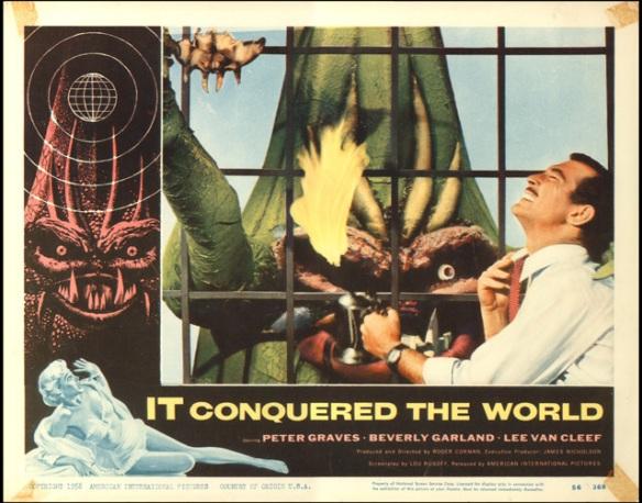 ItConqueredTheWorld LC5