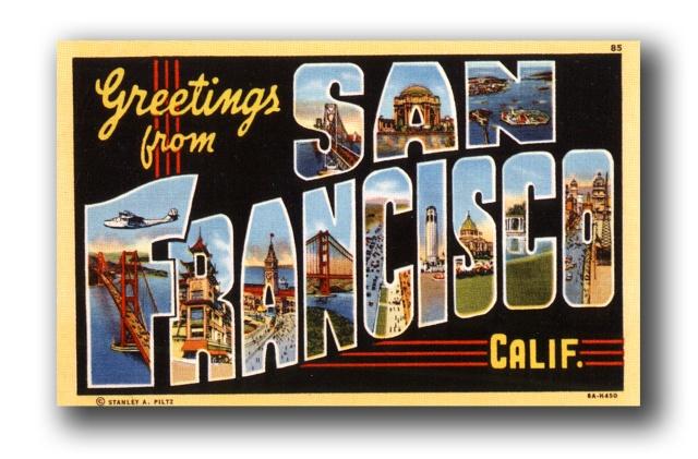 San Francisco (copy2).004
