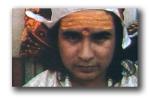 TNs Guru Darshan01