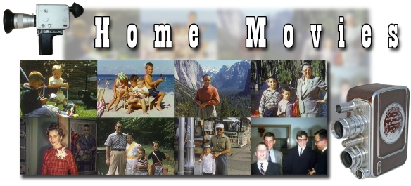 home movie banner 3