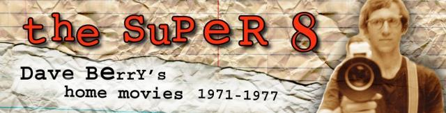 Super 8 logo 1
