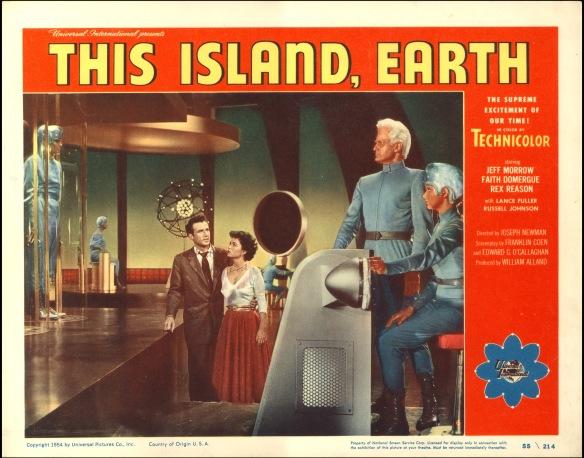 ThisIsland,Earth.lc6RZ
