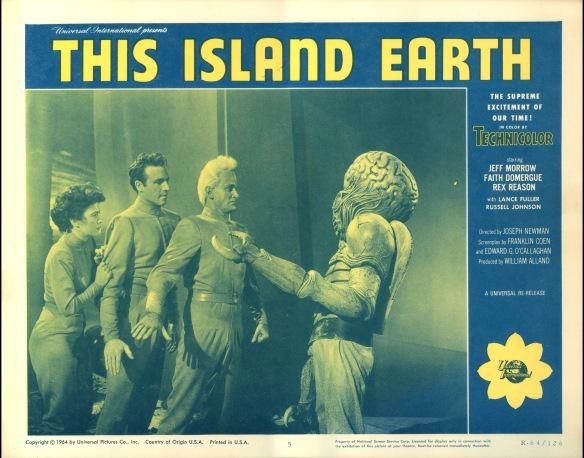 ThisIsland,EarthR64.lc5RZ