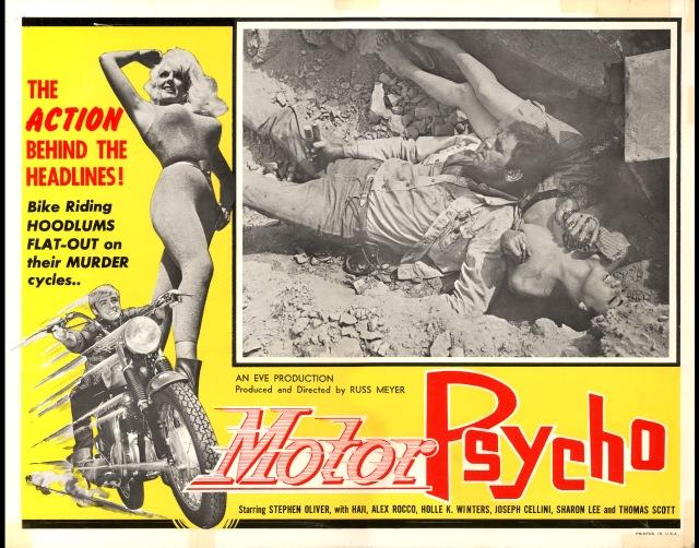 MotorPsycho.lc(1)