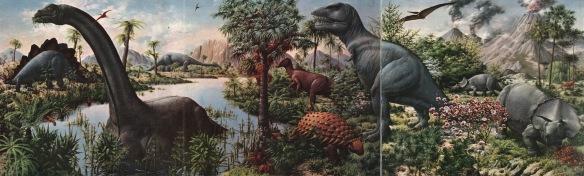 thegreatageofdinosaurs-101
