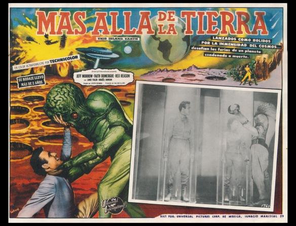 mxlc-Mas_Alla_De_La_Tierra-1m