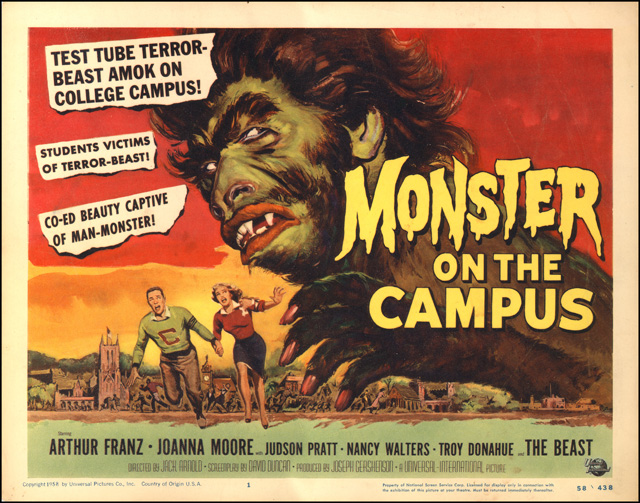 MonsterOnTheCampus.lc1tn