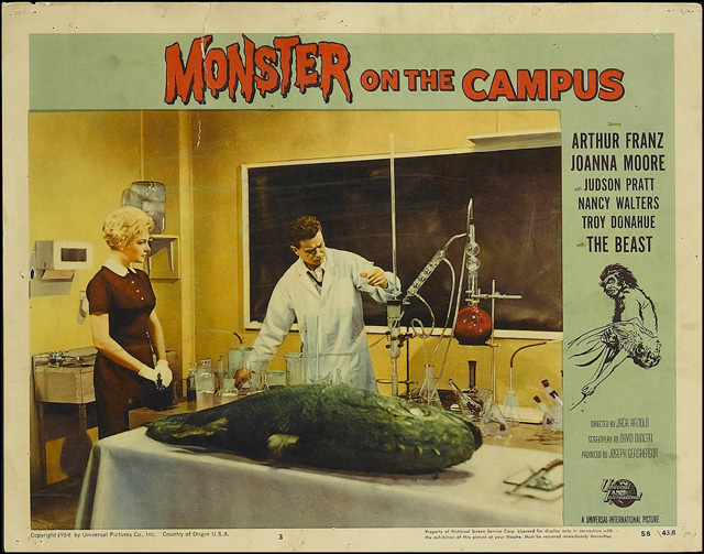 MonsterOnTheCampus.lc3tn