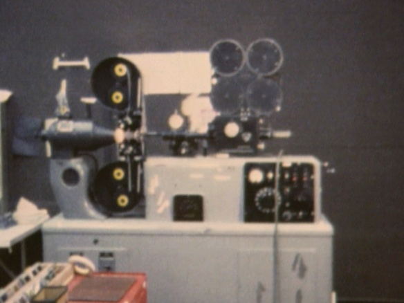 1973_CalArts_printer